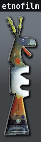 Logo Etnofilmu